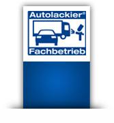 Autolack