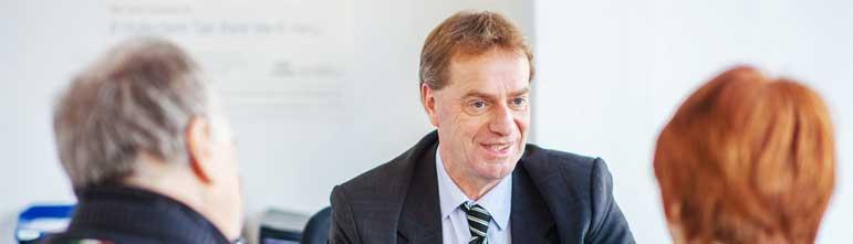 Ralf Riewe