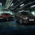 Den Hyundai i20 schon ab 9.990,- €