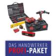 Das Handwerker Profi-Paket